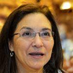 Daniela Faller