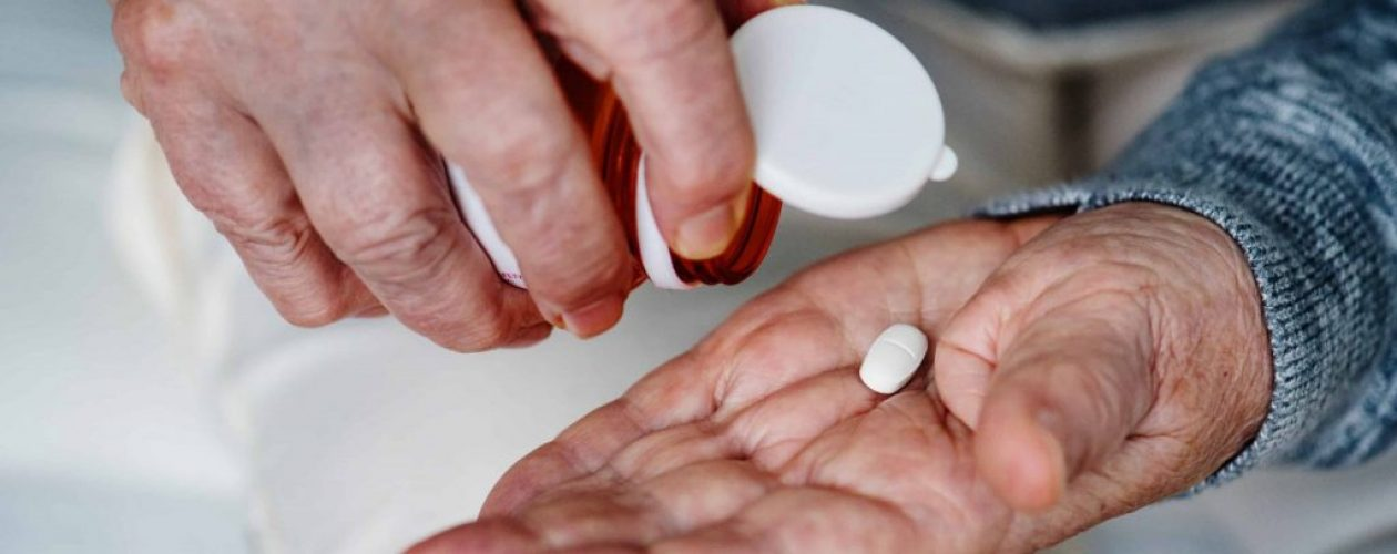 Vitamin-D-Dosierung: Die wichtigsten Fragen und Antworten