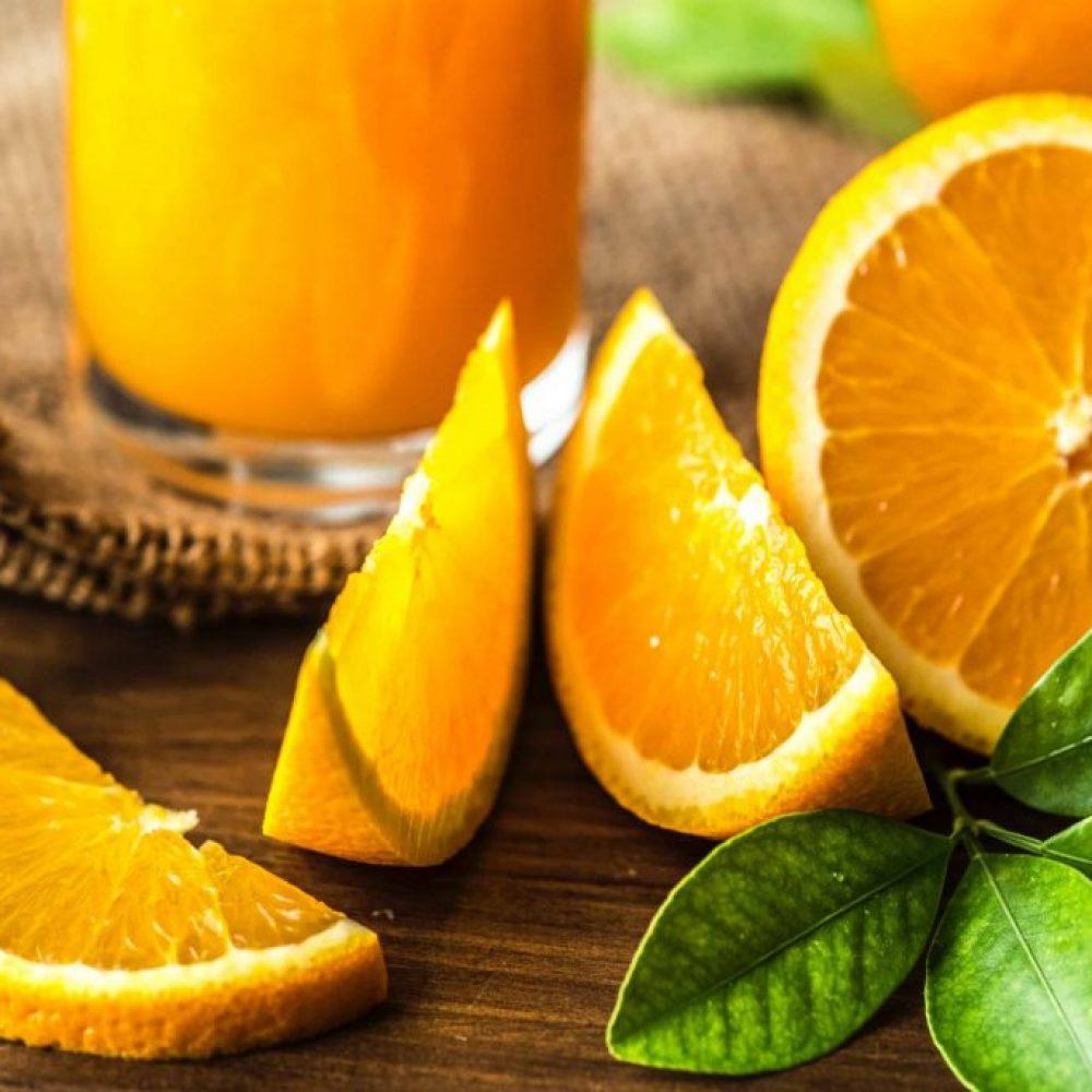 Vitamin D Mangel: Sicher erkennen und beheben