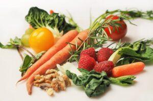 , Der erste Schritt zu Ihrer Gesundheit, Titolo, Titolo